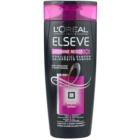L'Oréal Paris Elseve Arginine Resist X3 posilňujúci šampón