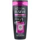 L'Oréal Paris Elseve Arginine Resist X3 зміцнюючий шампунь