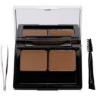 L'Oréal Paris Brow Artist Genius Kit set za urejanje obrvi