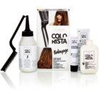 L'Oréal Paris Colorista Balayage dekoloryzator do włosów