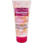 L'Oréal Paris Casting Sunkiss Jelly Lightening Gel For Natural Hair