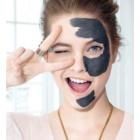 L'Oréal Paris Pure Clay detoxikační maska