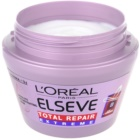 L'Oréal Paris Elseve Total Repair Extreme obnovujúca maska pre suché a poškodené vlasy