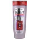 L'Oréal Paris Elseve Total Repair Extreme champô renovador para cabelo seco a danificado