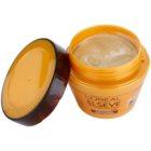 L'Oréal Paris Elseve Extraordinary Oil maska za suhe lase