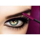 L'Oréal Paris Volume Million Lashes Fatale rimel pentru un maxim de volum