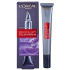 L'Oréal Paris Revitalift Filler oční krém proti hlubokým vráskám