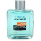 L'Oréal Paris Men Expert Hydra Energetic Aftershave Water
