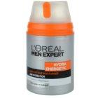 L'Oréal Paris Men Expert Hydra Energetic Moisturising Cream for Tired Skin