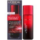L'Oréal Paris Revitalift Laser Renew noční protivráskový krém s peelingovým efektem