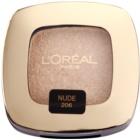 L'Oréal Paris Color Riche L'Ombre Pure oční stíny