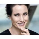 L'Oréal Paris Revitalift Laser X3 očná starostlivosť proti vráskam, opuchom a tmavým kruhom