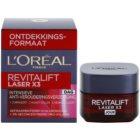 L'Oréal Paris Revitalift Laser X3 dnevna krema proti staranju kože