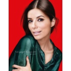 L'Oréal Paris Magic Retouch sprej pre okamžité zakrytie odrastov
