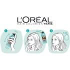 L'Oréal Paris Magic Retouch spray para cobrir o recrescimento imediato