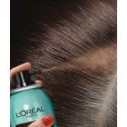 L'Oréal Paris Magic Retouch pršilo za takojšnje prekritje narastka