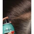 L'Oréal Paris Magic Retouch spray instant pentru camuflarea rădăcinilor crescute
