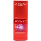 L'Oréal Paris Revitalift Magic Blur creme suavizante  antirrugas
