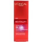 L'Oréal Paris Revitalift Magic Blur verfeinernde Crem gegen Falten