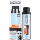 L'Oréal Paris Men Expert Hydra Energetic X Feuchtigkeitsgel für Gesicht und Bart