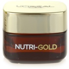 L'Oréal Paris Nutri-Gold Nourishing Eye Cream