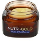 L'Oréal Paris Nutri-Gold noční krém