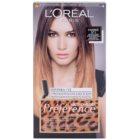 L'Oréal Paris Préférence Wild Ombrés barva za lase