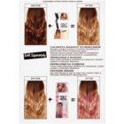 L'Oréal Paris Colorista Ombré branqueador para cabelo
