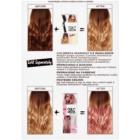 L'Oréal Paris Colorista Ombré odfarbovač na vlasy