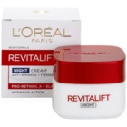 L'Oréal Paris Revitalift Firming Anti-Aging Night Cream for All Skin Types