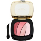 L'Oréal Paris Color Riche Shocking fard ochi cu aplicator