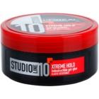L'Oréal Paris Studio Line Indestructible Haargel starke Fixierung