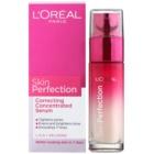 L'Oréal Paris Skin Perfection Gesichtsserum