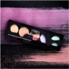 L'Oréal Paris Infaillible Total Cover Palette mit Korrekturstiften