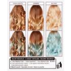 L'Oréal Paris Colorista Washout coloração lavável para cabelo