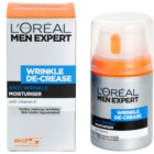 L'Oréal Paris Men Expert Wrinkle De-Crease protivráskové sérum pro muže
