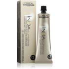L'Oréal Professionnel Inoa Supreme coloração de cabelo sem amoníaco