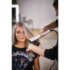 L'Oréal Professionnel Steampod LP7100F0/7PO R Steam Iron for Hair
