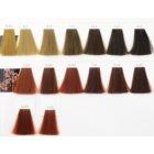 L'Oréal Professionnel Inoa ODS2 barva za lase