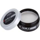 L'Oréal Professionnel Homme 5 Force Clay Моделираща глина силна фиксация