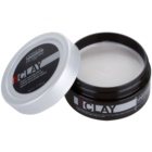 L'Oréal Professionnel Homme 5 Force Clay Моделююча глина сильної фіксації