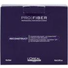 L'Oréal Professionnel Pro Fiber Reconstruct regeneracijska nega za zelo suhe in poškodovane lase