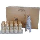 L'Oréal Professionnel Série Expert Absolut Repair Lipidium cuidado imediato para cabelo muito danificado