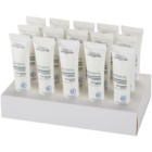 L'Oréal Professionnel Serioxyl Glycolic Acid tratamento de limpeza pré-lavagem contra a q