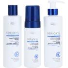 L'Oréal Professionnel Serioxyl GlucoBoost + Incell Fuller Hair Kosmetik-Set  I.