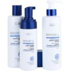L'Oréal Professionnel Serioxyl GlucoBoost + Incell Fuller Hair kosmetická sada I.
