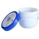 L'Oréal Professionnel Tecni Art Fix pasta moldeadora para un aspecto despeinado