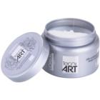 L'Oréal Professionnel Tecni Art Fix pâte modelante fixation extra forte