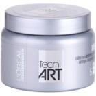 L'Oréal Professionnel Tecni Art Fix Modeling Paste Extra Strong Hold