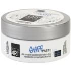 L'Oréal Professionnel Tecni Art Stiff formázó paszta matt hatással